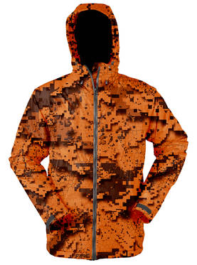 Hunters Element Stealth Jacket - Mets�stystakit - 4400000013141 - 1