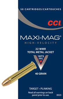 CCI-.22-wmr-Maximag-Total-Metal-Jacket-076683000231-2.jpg