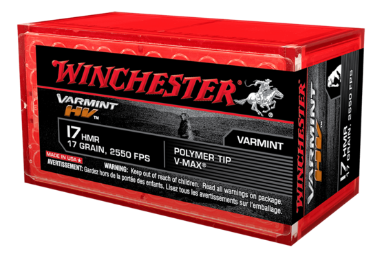 Winchester.17HMRV-MAX17gr_020892102491_1.png