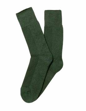 Termo Double Layer Socks - Sukat - 4390000026563 - 1