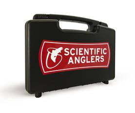 Scientific Anglers Boat Box Large - Muoviset - 840309125598 - 1