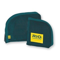 Rio Shooting Head Wallet - Tarvikkeet - 730884260534 - 1