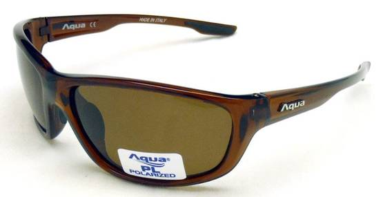Aqua-Polar-Basic-Viva-2500000031124-Brown-1.jpg