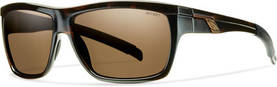 Smith Optics Mastermind Matte Tortoise - Aurinkolasit - 762753593986 - 1