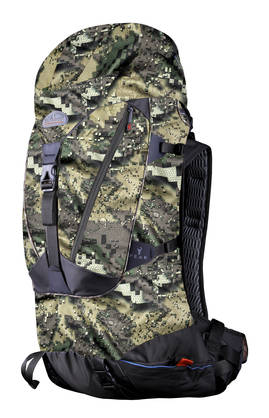 Hunters Element Peak Reppu - Reput - 9420030048475 - 1