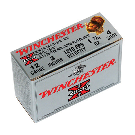 Winchester-SuperX-Turkey-12-76-53g-3,3mm-020892011175-1.jpg
