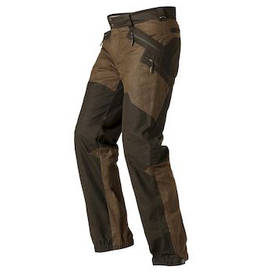 H�rkila Mountain Trek Trousers - Mets�styshousut - 4400000002176 - 1