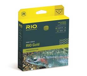 RIO Tournament Gold Orange - Kelluvat - 44024104570096 - 1