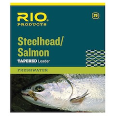 Rio Steelhead&Atlantic Salmon 12` - Kartioperukkeet - 44024104570126 - 1