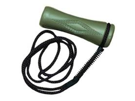 Lohman Distress Squirrel Whistle - Kettupillit - 049464100727 - 1