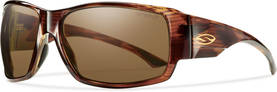 Smith Optics Dockside havana/polar brown aurinkolasit - Aurinkolasit - 827886041718 - 1