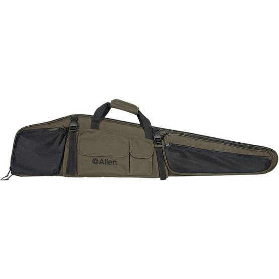 Allen-Gear-Fit-Dakota-Haulikkopussi-026509010869-1.jpg